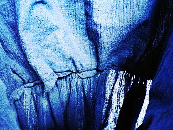 TheSecretCostumier-backless dress inside