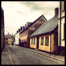 TheSecretCostumier - Lund