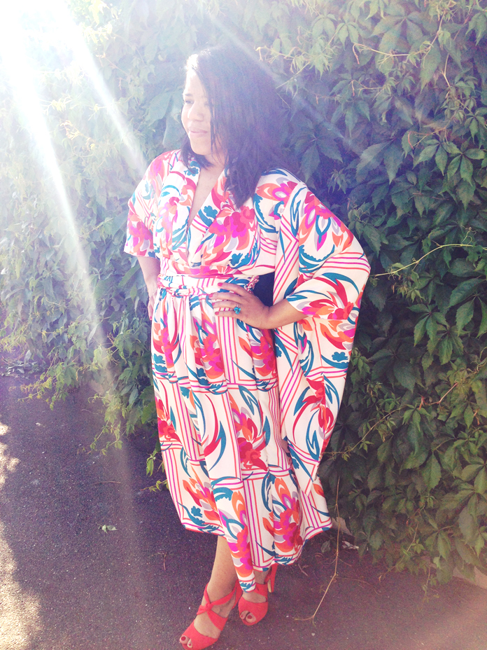 TheSecretCostumier-Kimonodressd1