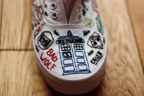 doctor-who-shoes