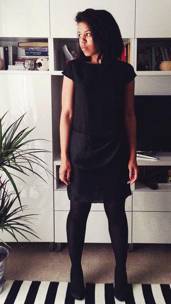thesecretcostumier-draped-dress-1
