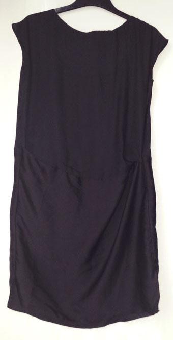thesecretcostumier-draped-dress-5