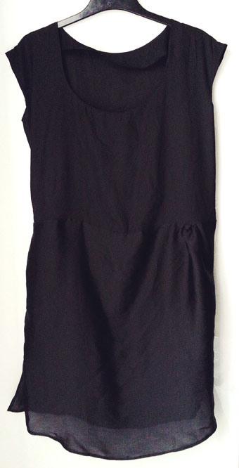 thesecretcostumier-draped-dress-6
