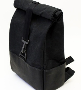 HHI Day Pack