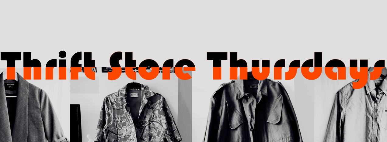 Thrift-Store-Thursdays3