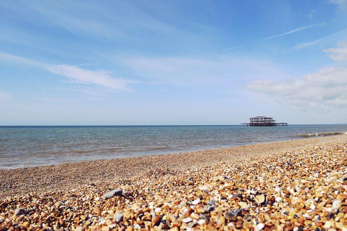 TheSecretCostumier-Brighton