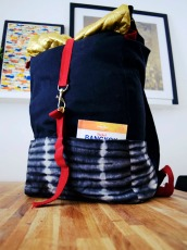 TheSecretCostumier-Bangkok bag2