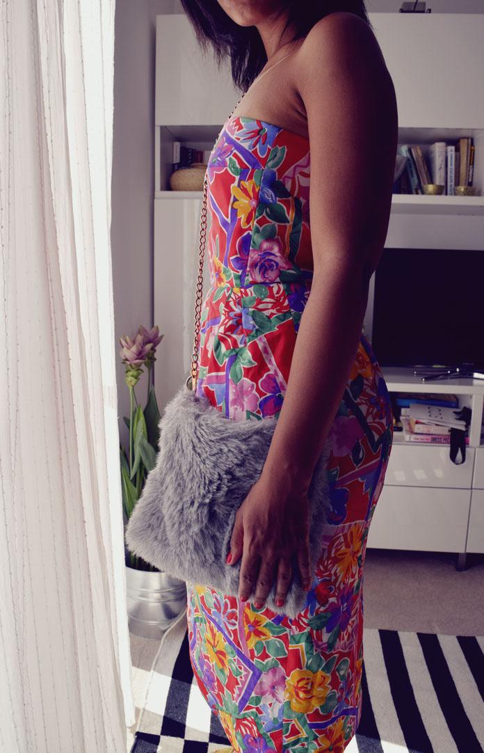 ThteSecretCostumier - Fur bag2
