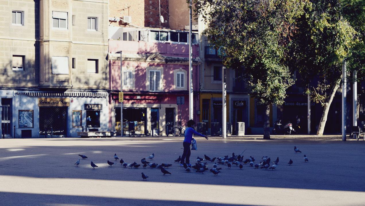 TheSecretCostumier - Barcelona 10