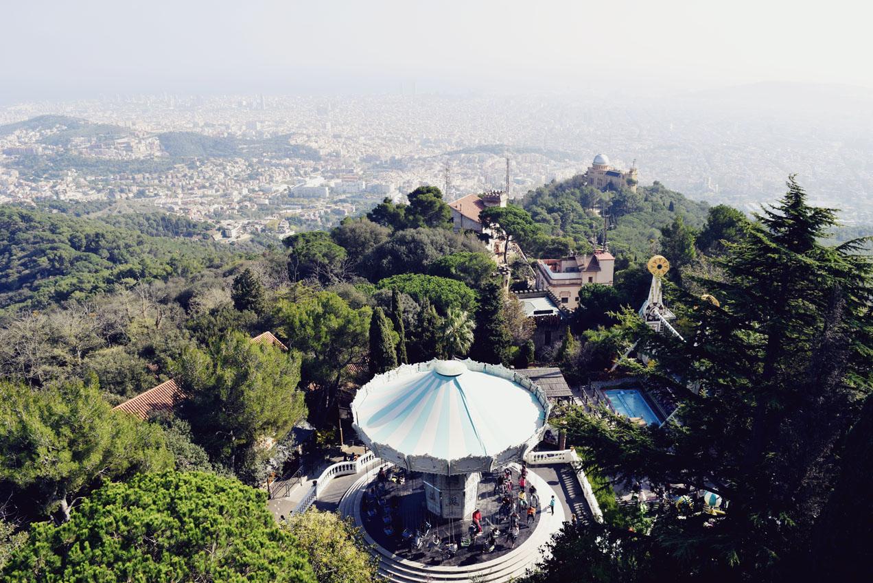 TheSecretCostumier - Barcelona 16