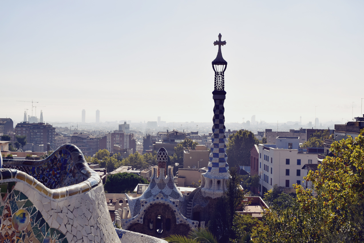 TheSecretCostumier-Barcelona 20
