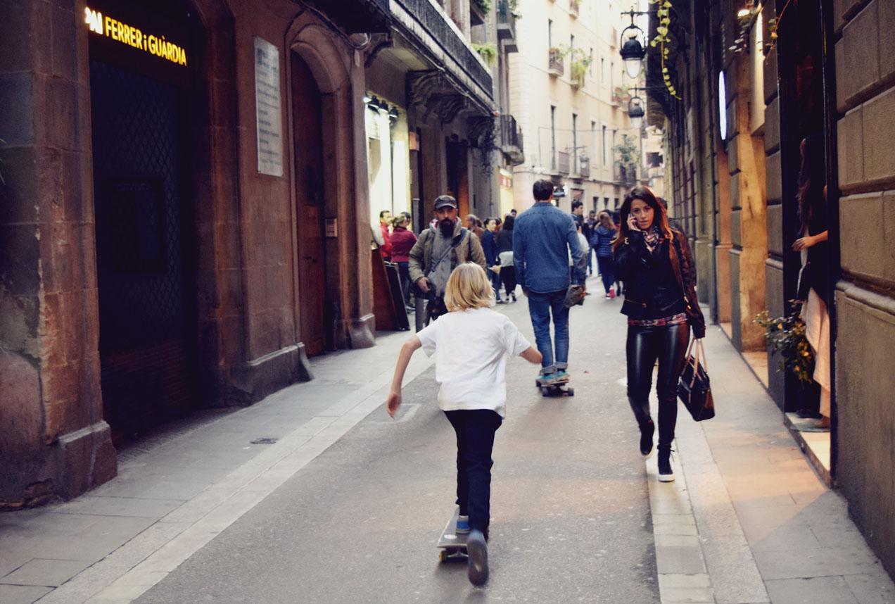 TheSecretCostumier-Barcelona 21