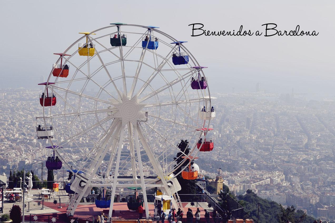 TheSecretCostumier - Barcelona main