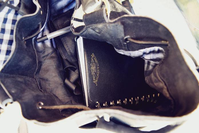 TheSecretCostumier - The Barcelona Bag4