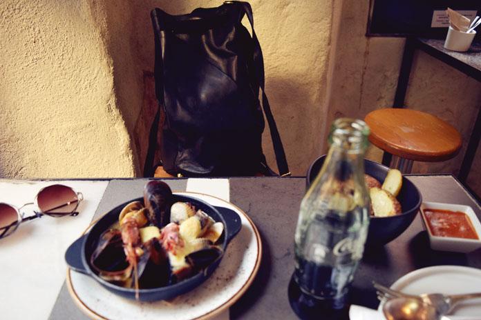 TheSecretCostumier - The Barcelona Bag6