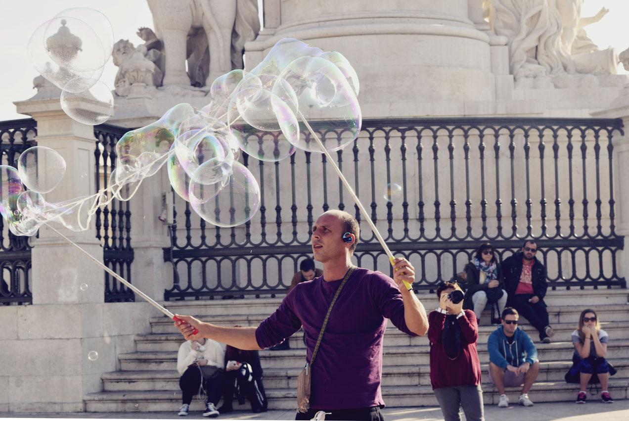 TheSecretCostumier - Lisbon 10