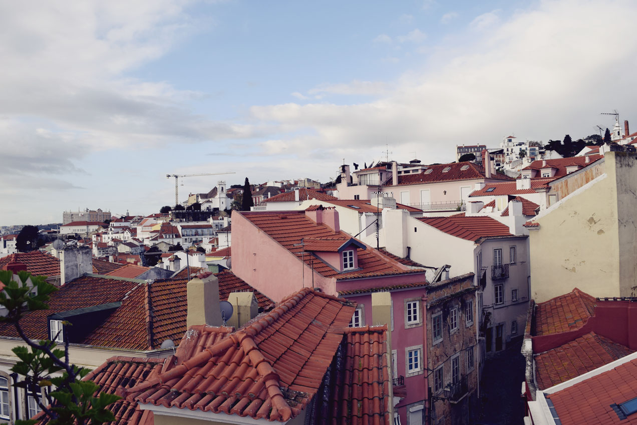 TheSecretCostumier - Lisbon 24