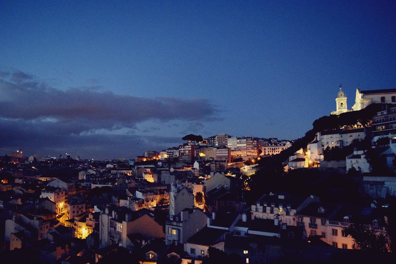 TheSecretCostumier - Lisbon 25