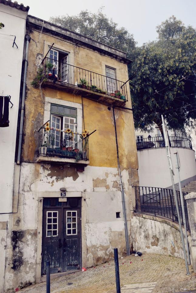 TheSecretCostumier - Lisbon 3