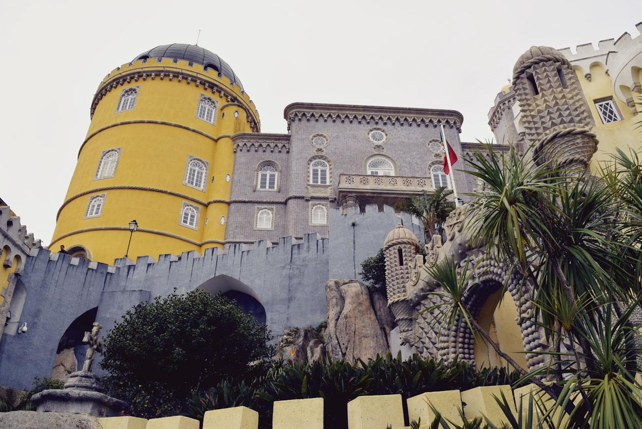 TheSecretCostumier - Lisbon 33