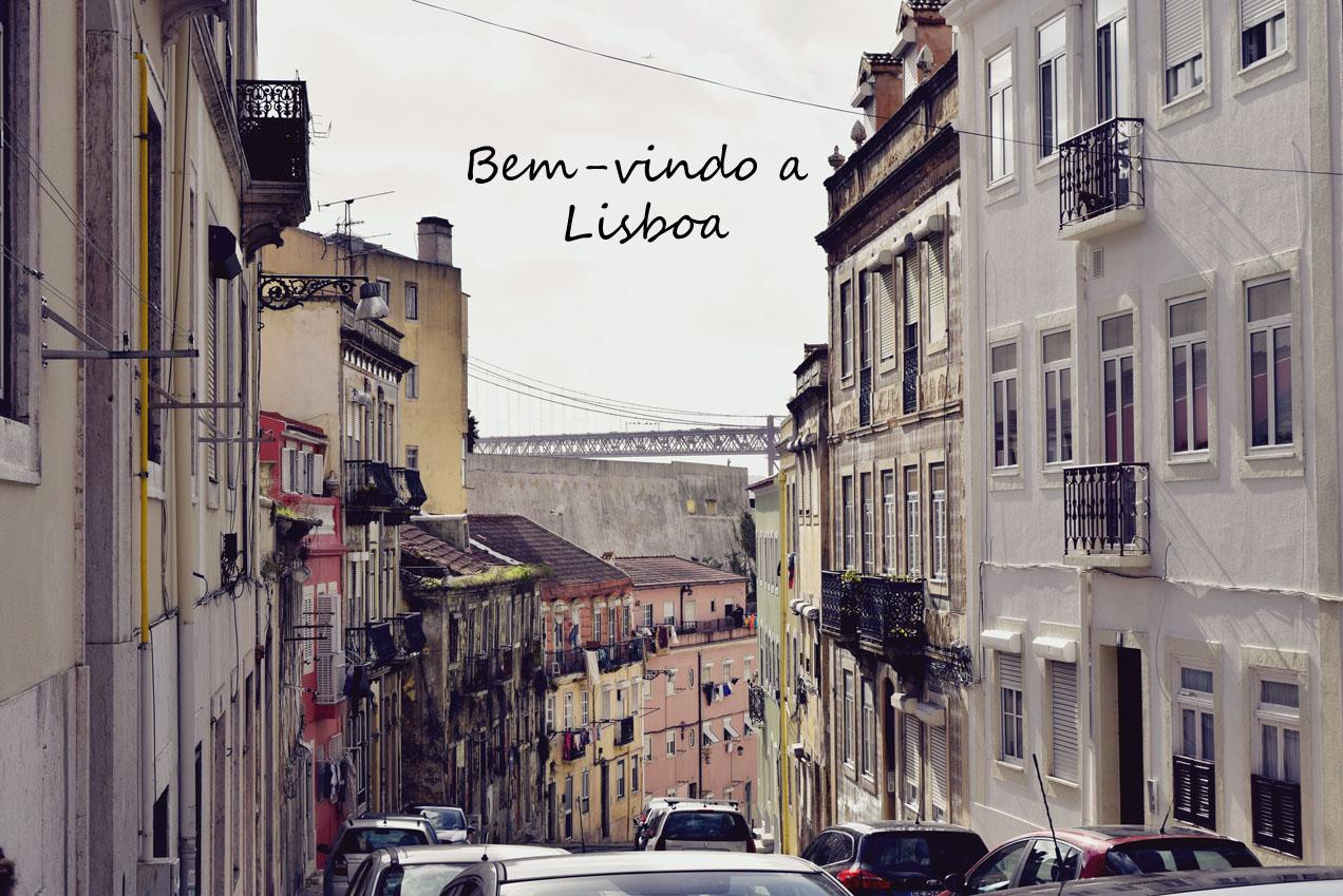 TheSecretCostumier - Lisbon main1