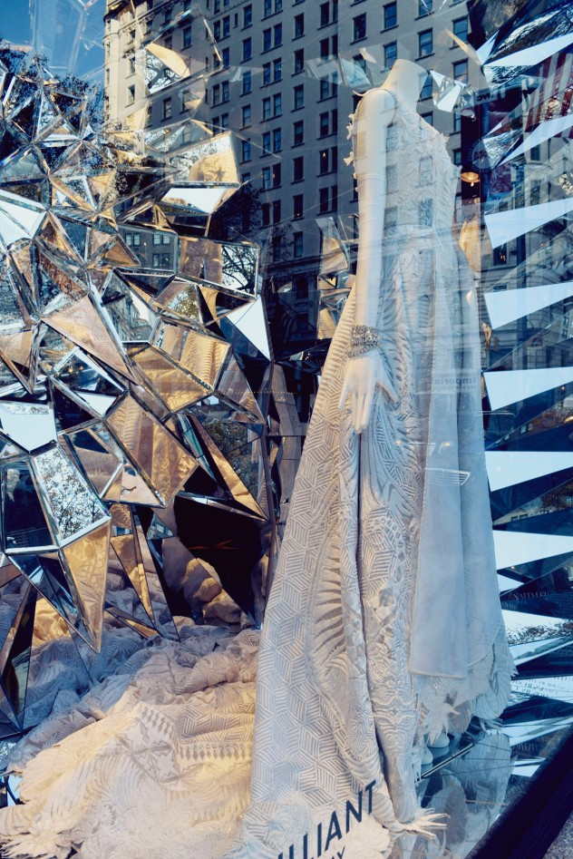 TheSecretCostumier - New York13