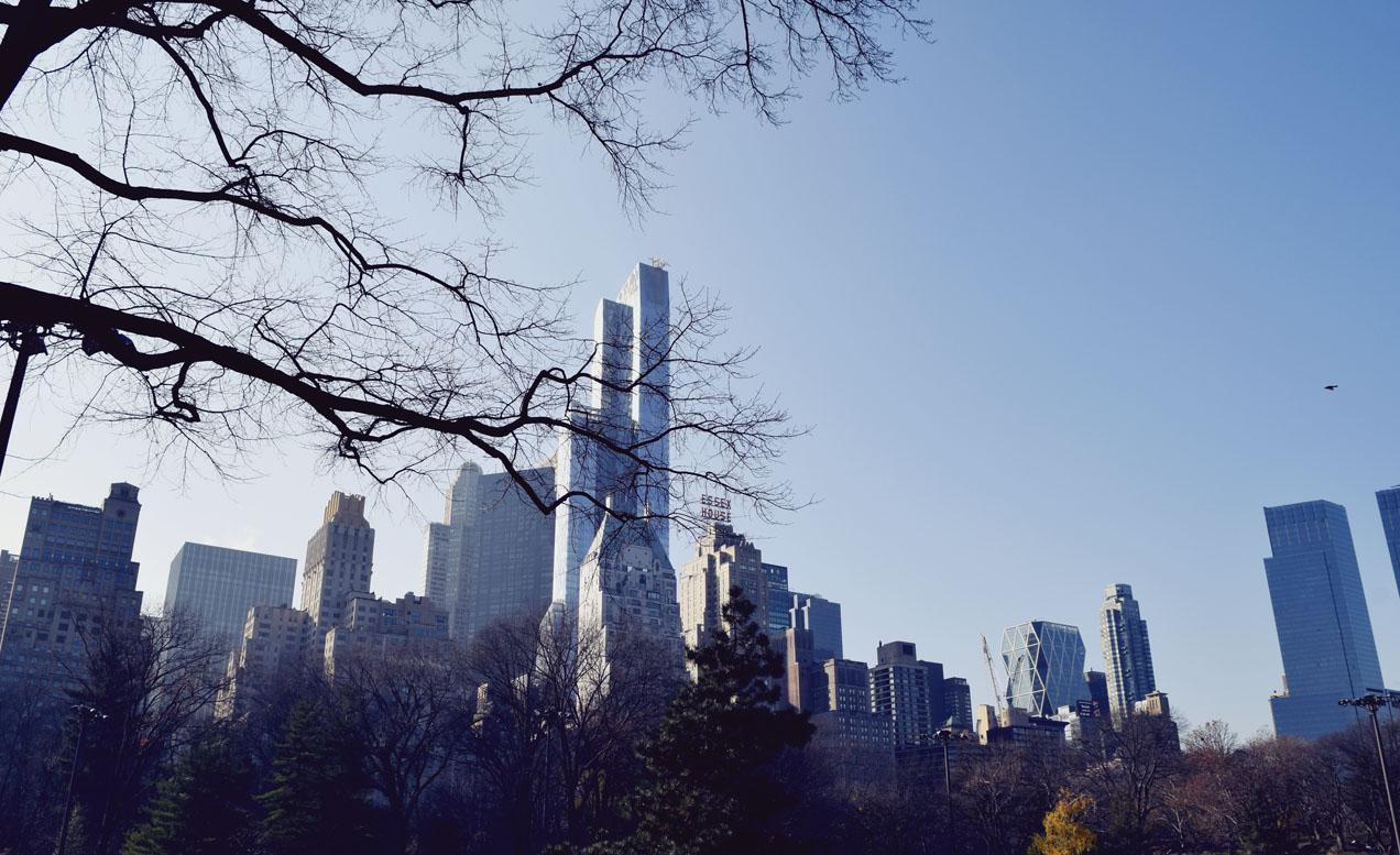 TheSecretCostumier - New York14