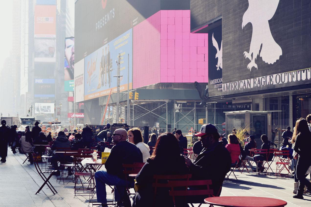 TheSecretCostumier - New York15