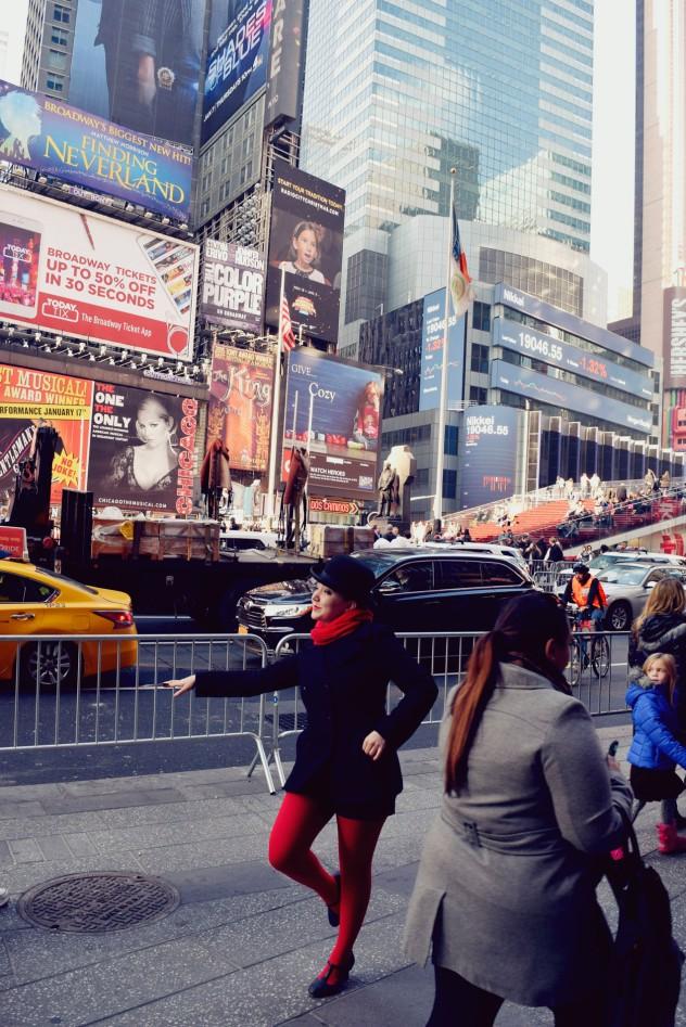 TheSecretCostumier - New York16