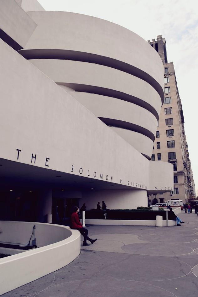 TheSecretCostumier - New York24