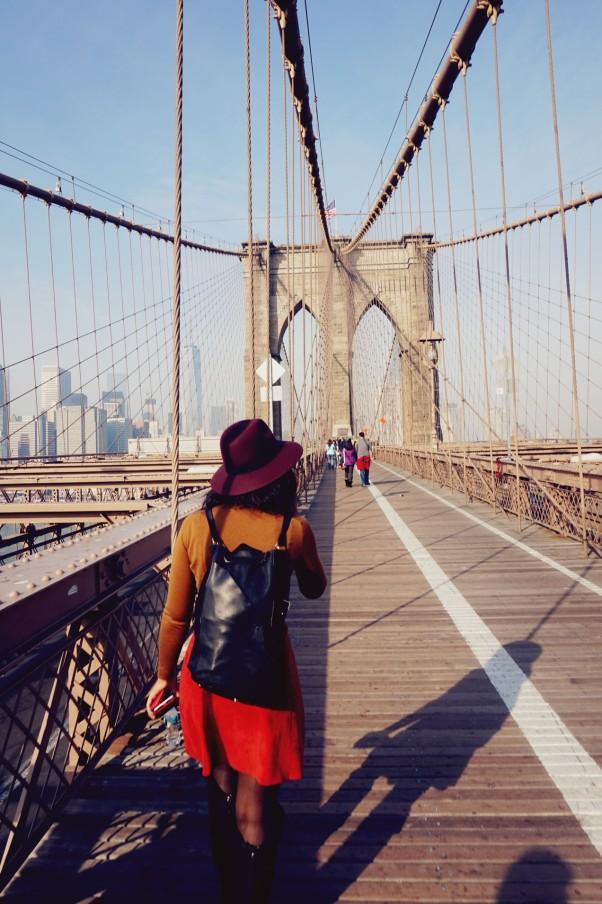 TheSecretCostumier - New York39