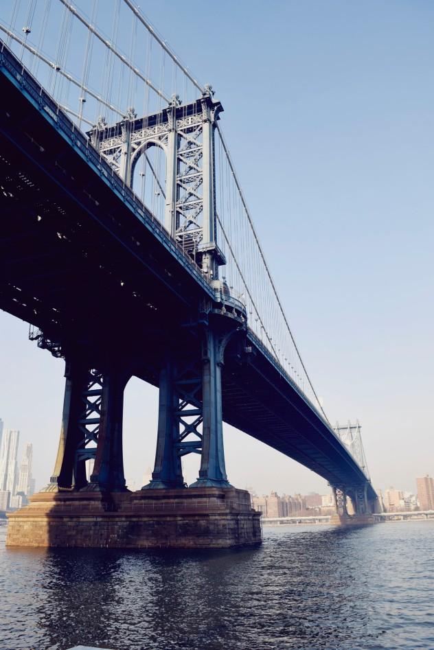 TheSecretCostumier - New York6