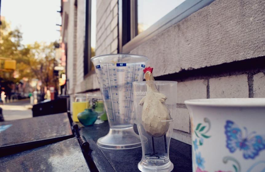 TheSecretCostumier - New York9