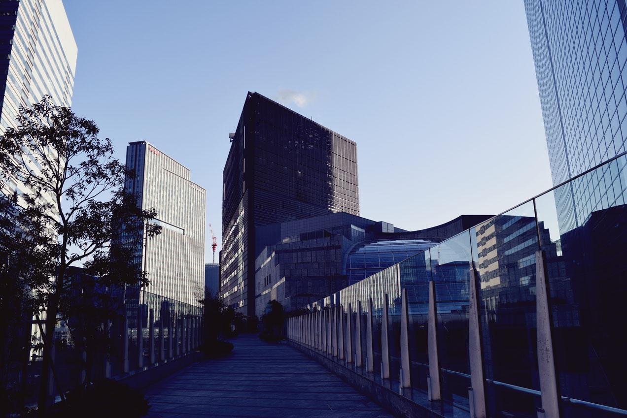 TheSecret Costumier - Tokyo11