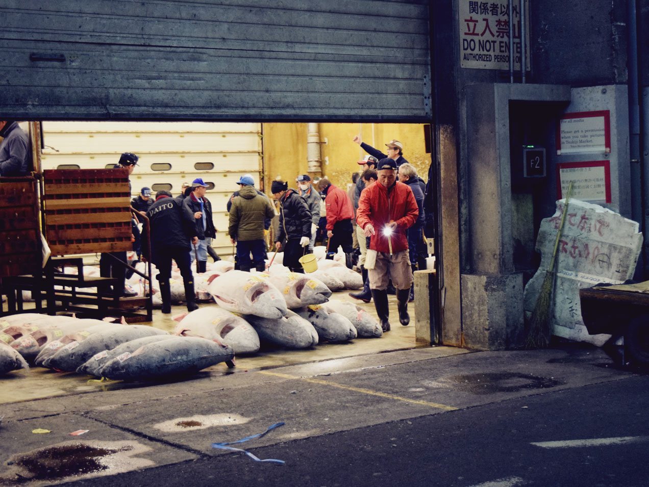 TheSecret Costumier - Tokyo17