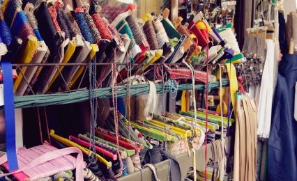 TheSecret Costumier - Tokyo2