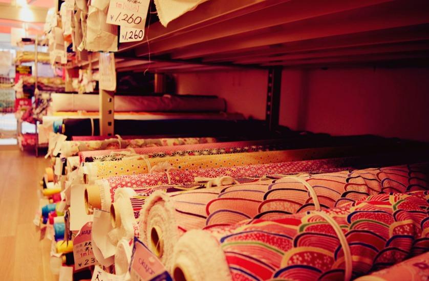 TheSecret Costumier - Tokyo4