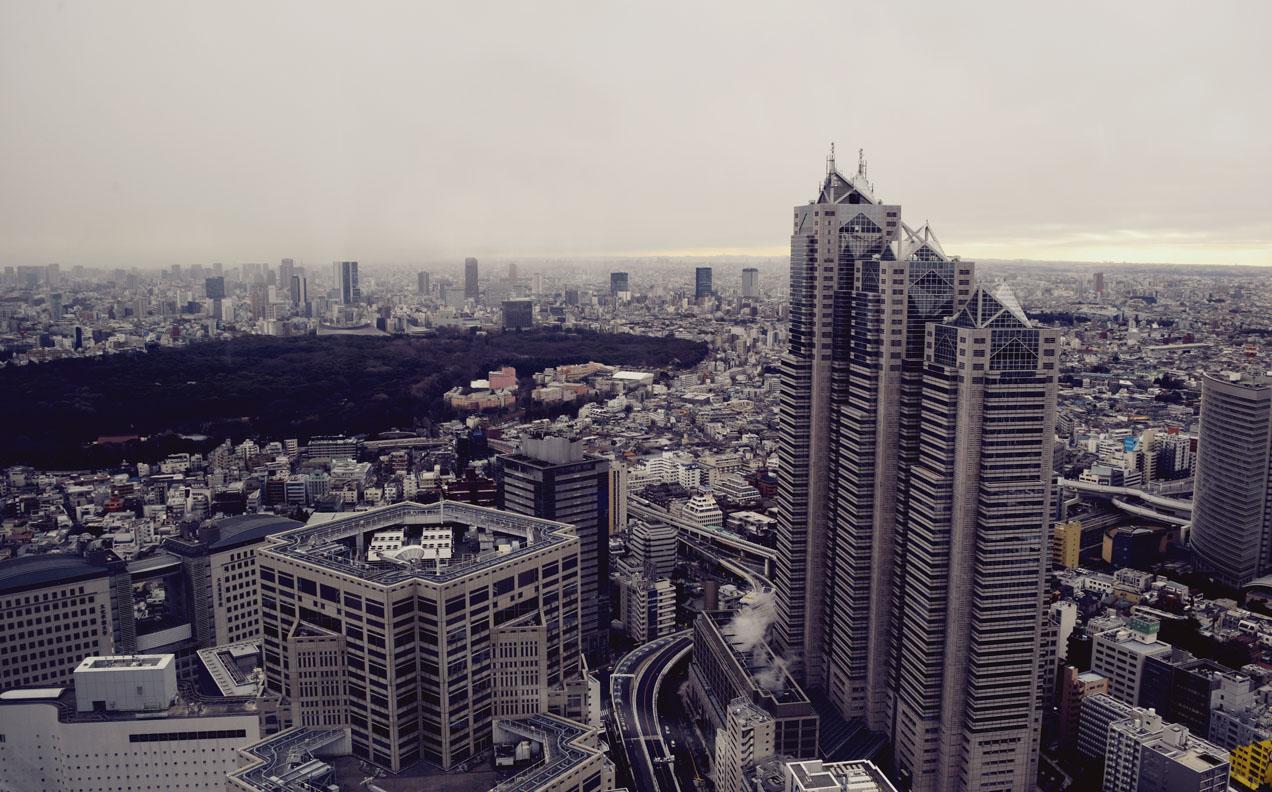 TheSecretCostumier- Day 1 Tokyo4