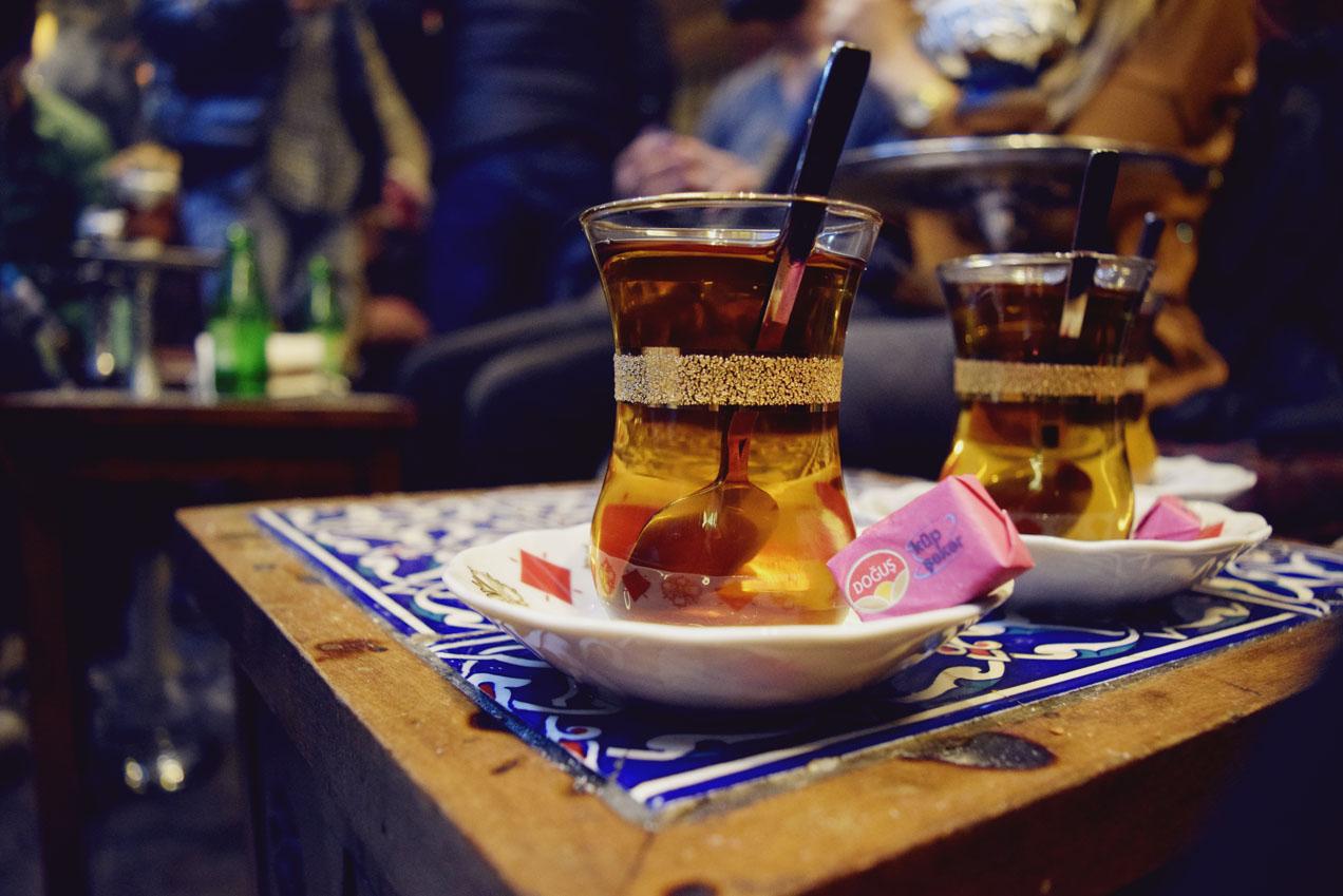 TheSecretCostumier - Istanbul1