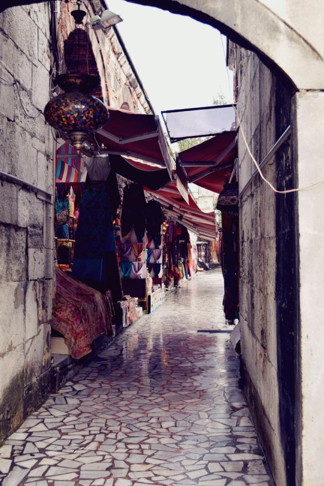 TheSecretCostumier - Istanbul4