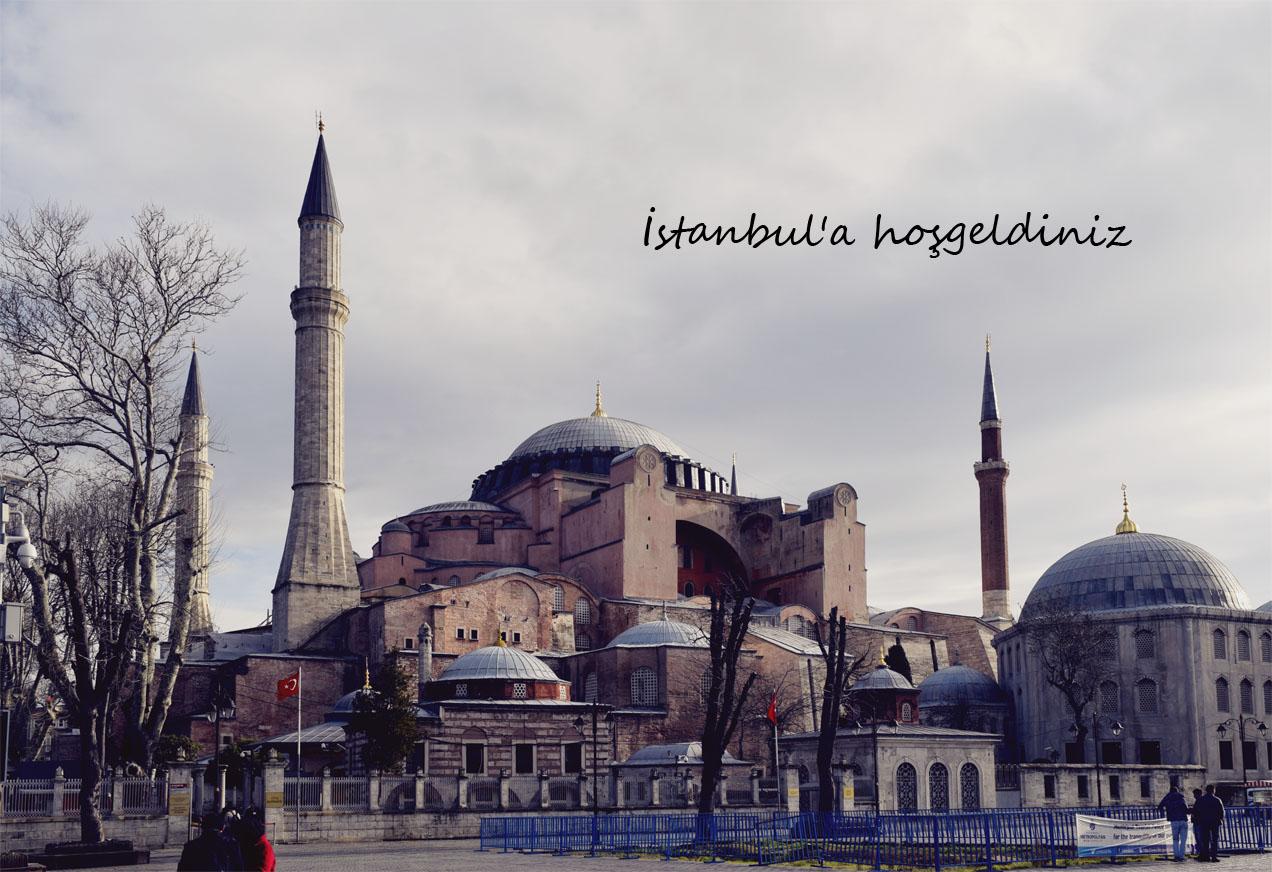 TheSecretCostumier - IstanbulMAIN