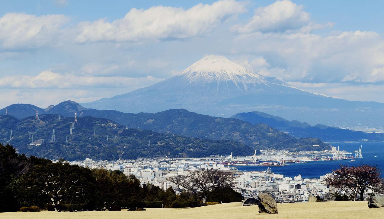 TheSecretCostumier - Mt Fuji2