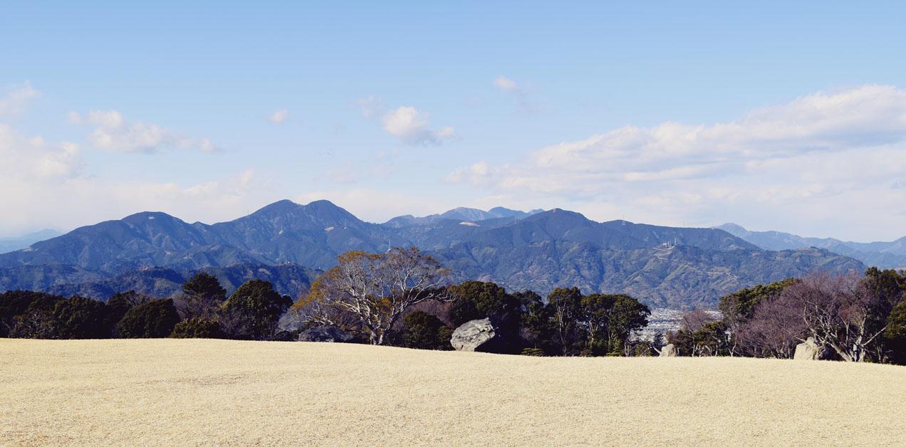 TheSecretCostumier - Mt Fuji3