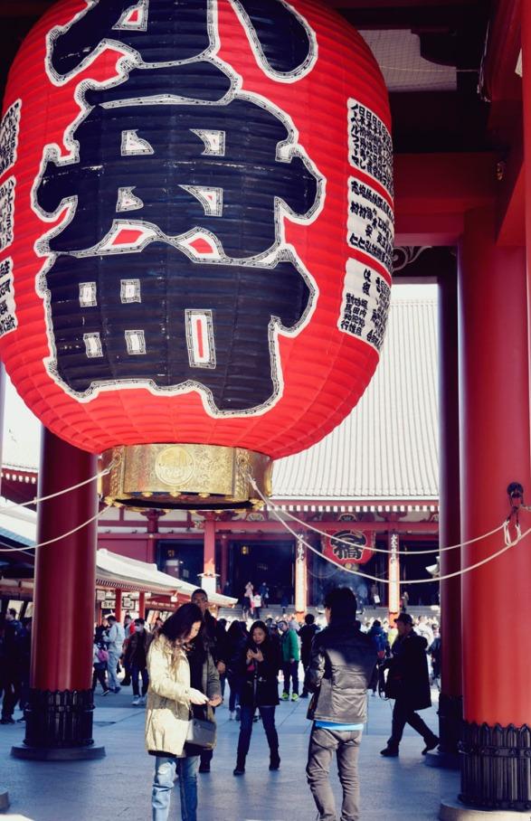 TheSecret Costumier - Tokyo21