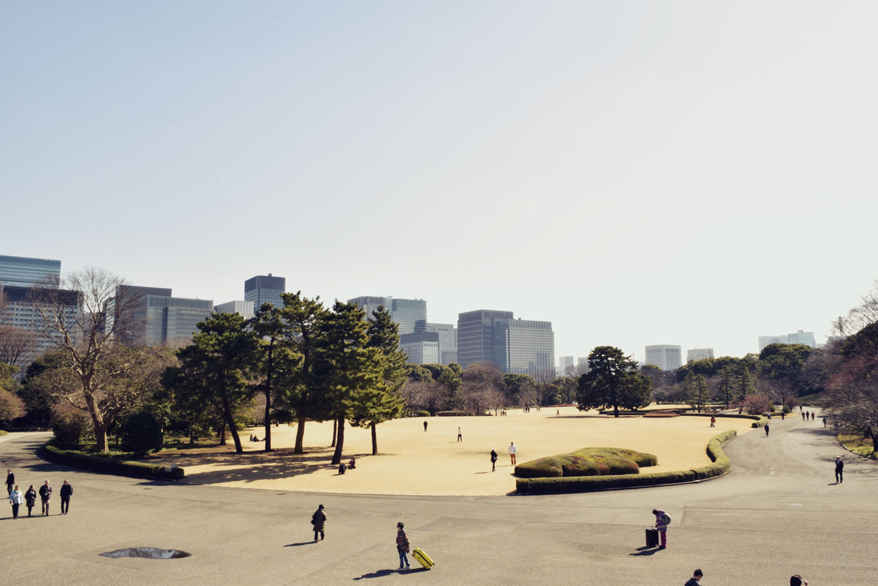 TheSecret Costumier - Tokyo23