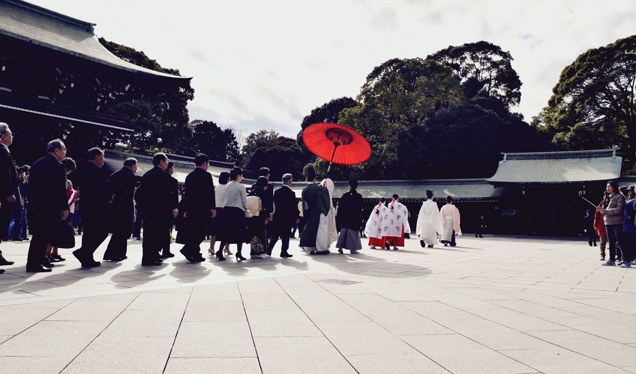 TheSecretCostumier - Tokyoday1