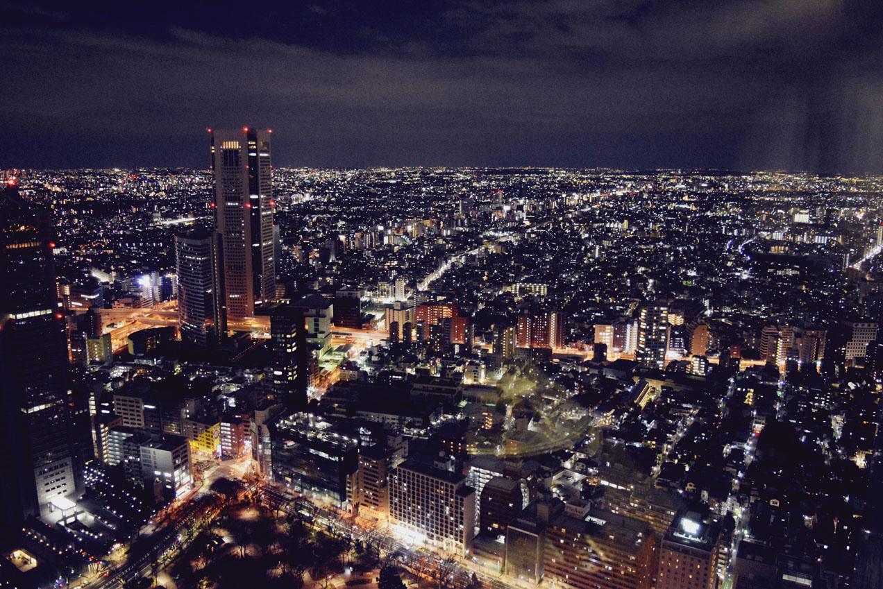 TheSecretCostumier - Tokyoday7
