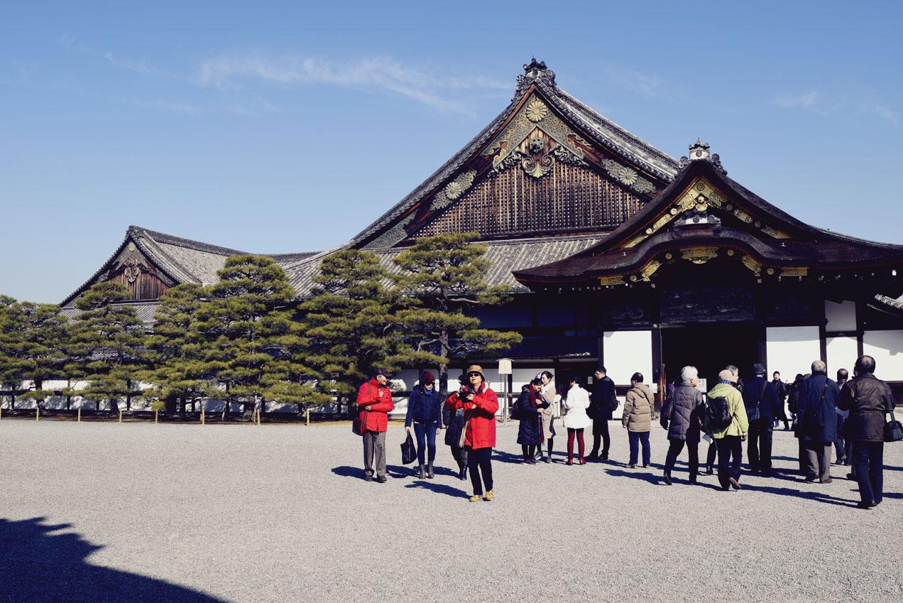 TheSecretCostumier - Kyoto14