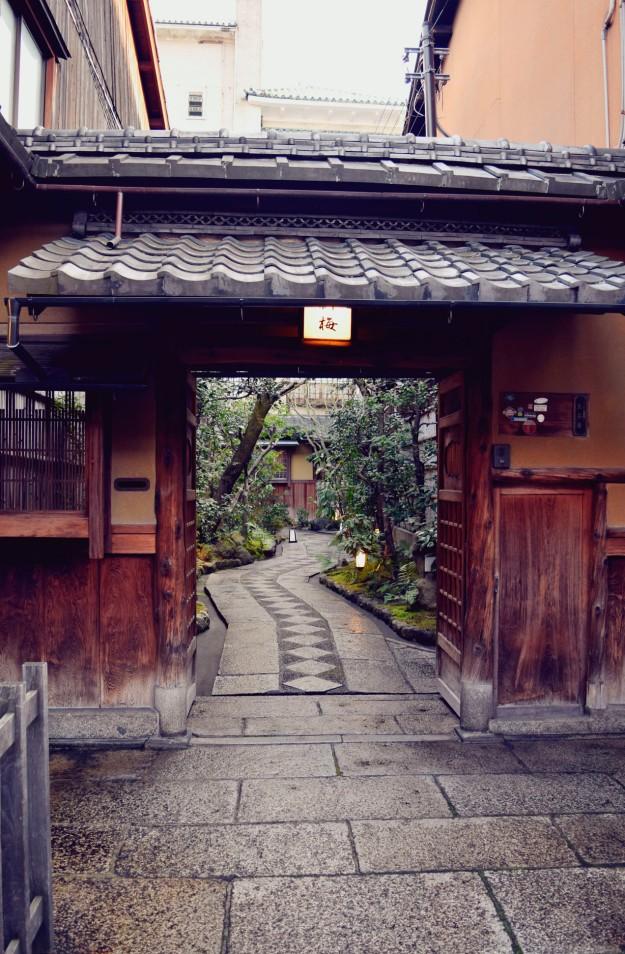 TheSecretCostumier - Kyoto17