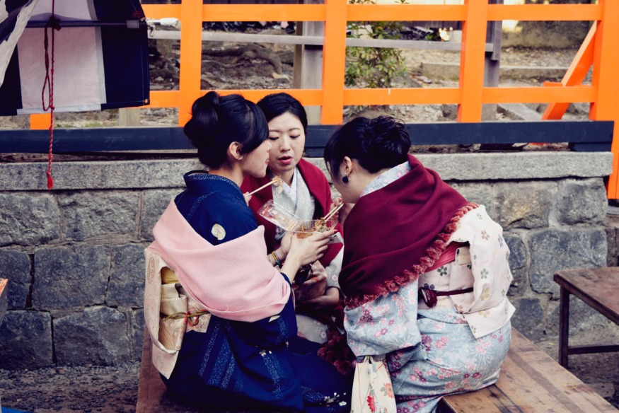 TheSecretCostumier - Kyoto4